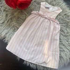 💐🌻3 for 20🌻💐🍭 Pippa & Julie Dress 🍭